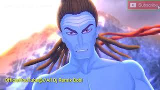 Mahakal ke pujari free flp dj remix by Dj Bobi Killermix