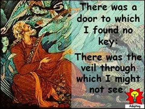 creative quotations from omar khayyam for may 18 youtube