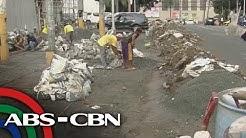 Failon Ngayon: Quezon City Failed Projects