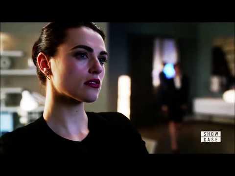 Lena Luthor | Too Cool