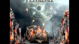 Pestilence - Distress