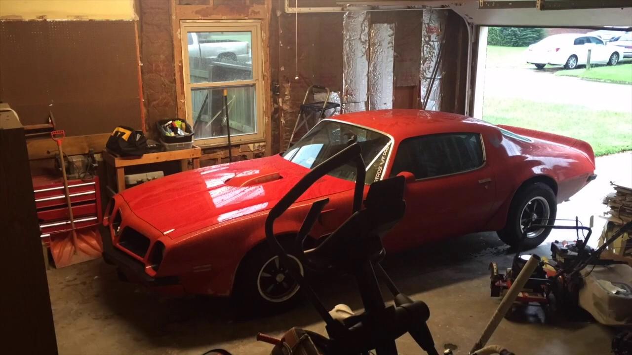 Making a car guy garage part 1 youtube - Garage auto h strasbourg ...