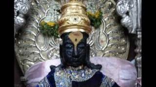 roop pahata lochani abhang by Ranjani-Gayatri