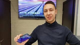 Обзор Realme 5 Pro/Review of Realme 5 Pro лучший смартфон за свои деньги?