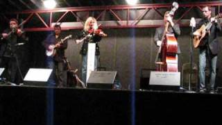 rhonda vincent spbgf 2009 05 29 2237 just someone i used to know 04 04