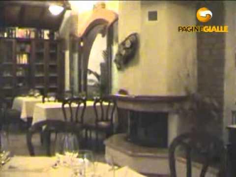EUROLEGNO srl VERDELLO (BERGAMO) from YouTube · Duration:  1 minutes 31 seconds