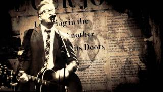 "Flogging Molly ""Don't Shut 'Em Down"" [Official Video]"