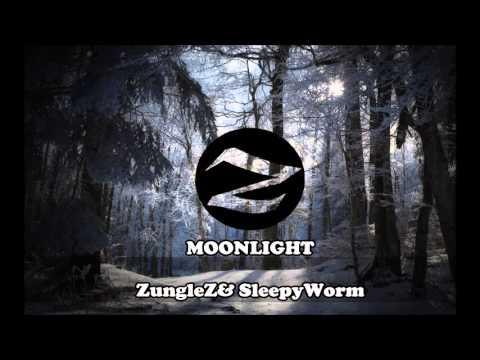 Moonlight - ZungleZ & SleepyWorm
