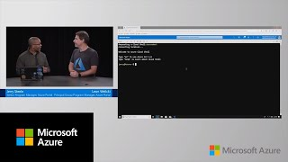 Comment créer une machine virtuelle Azure | Portail Azure Série