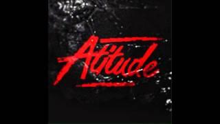 NGA - Atitude (EP Completo)