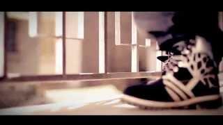 Auntic Rap School - Neny