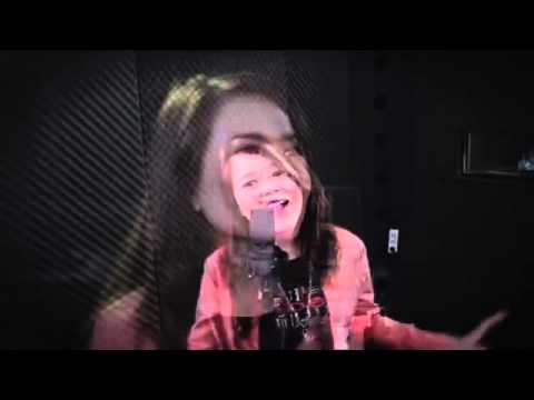 Siti Liza   Cintaku Istimewa