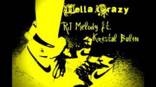Hella Crazy (Download Link + Lyrics)