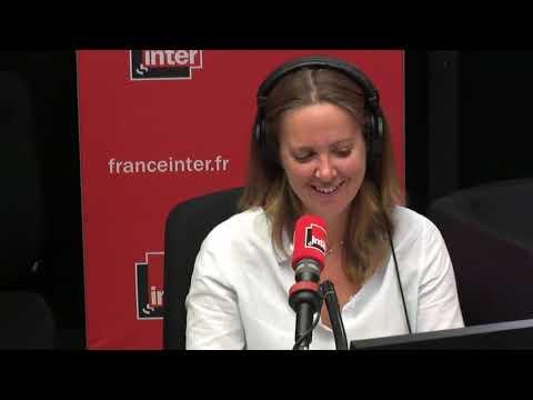 Dans la tête de Marine Le Pen - Le Journal de 17h17