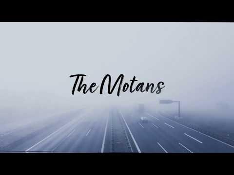 The Motans - Invitat Lyrics / Versuri