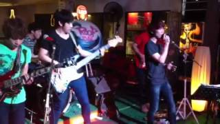 Download Gangnam style cover by pepoband MP3 song and Music Video