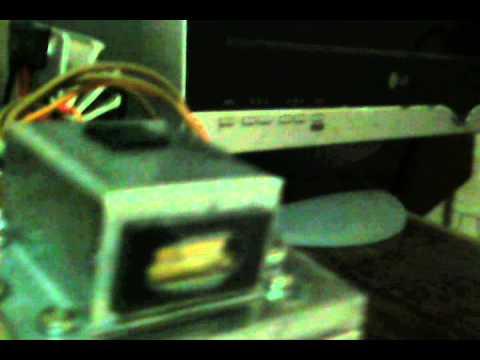 Купить дешевый портативный dvd-плеер оптом из китая. Товары напрямую с завода-производителя на alibaba. Com.