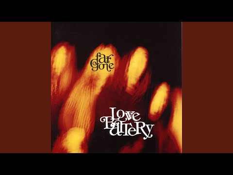 Love Battery I Can T See Nobody K Pop Lyrics Song Original lyrics of nobody sees song by platinum weird. k pop lyrics song