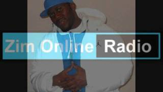 DJ Gabz Dubplate By Dizzy Dee