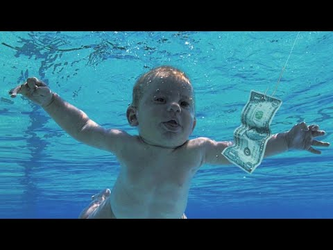 Nirvana Nevermind Songs Ranked Worst To Best