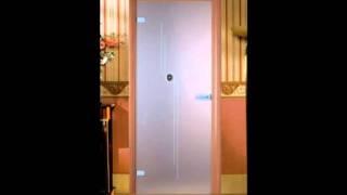 стеклянные двери.mp4(, 2011-09-03T13:58:00.000Z)