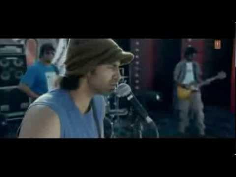 Sunn Raha Hai full song Aashiqui 2 with sinhala subtitle