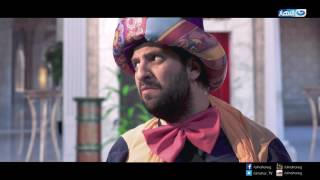 أحمد أمين يعين رئيسا للمجلس الأعلى للـ