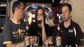 Beer America.TV Episode 6