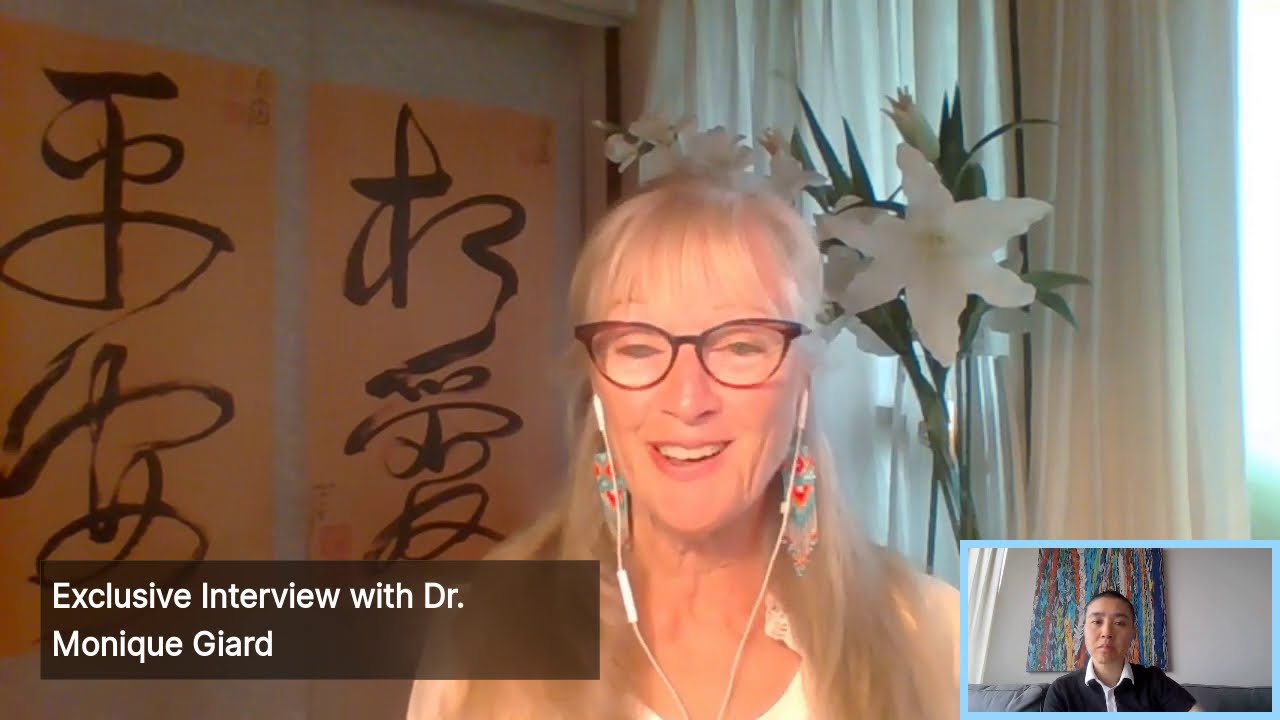 POWER OF SOUL OVER MATTER - INSIGHTS FROM A CLINICAL COUNSELOR TO TRANSFORM LIFE CHALLENGING ISSUES