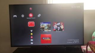 Free PS3 Games (JailBreak Only)