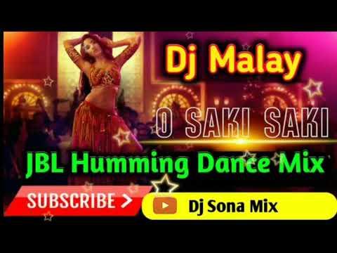 o-saki-saki-dj-remix-||-o-saki-saki-||-o-saki-saki-dj-||-humming-jbl-dance-mix-|-dj-sona-mix-channel