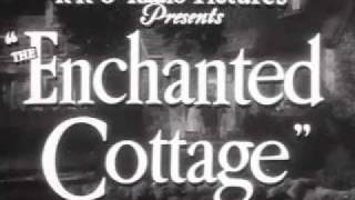 The Enchanted Cottage Trailer