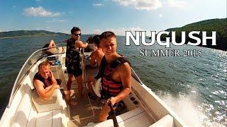 Summer. Travel. Нугуш-2015(Instagram - https://instagram.com/dem1989 Vkontakte - https://vk.com/id145895865., 2015-07-04T04:59:39.000Z)