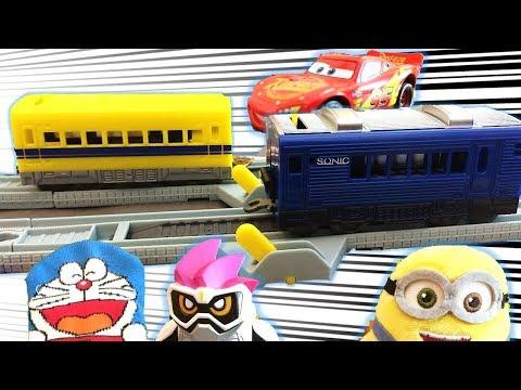 ★全てのおもちゃの動画 All Toys Movies
