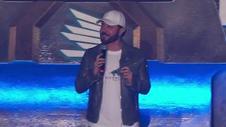 DISH DASH FT MAJED ALMOHANDIS @ MDLBEAST Soundstorm 2019