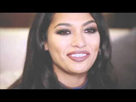 Let's Talk... Relationships with Vanessa White