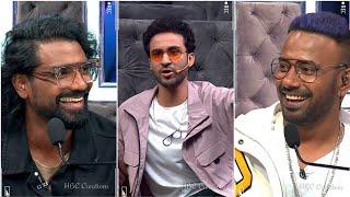 Raghav Comedy ! Dance+5 Raghav Comedy Status! New Dance+5 Comedy