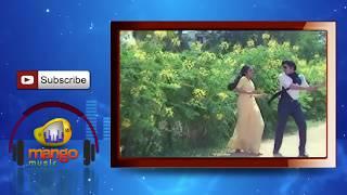 Malle Puvvu Gillindhi Video Song | Kongumudi Telugu Movie | Sobhan Babu | SP Balasubrahmanyam