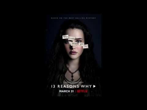 The Killing Moon - Roman Remains - Os 13 Porquês/13 Reasons Why