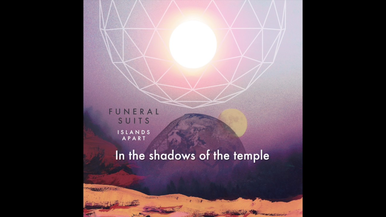 Funeral Suits /^\ Temple