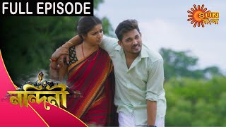 Nandini - Episode 369 | 23 Nov 2020 | Sun Bangla TV Serial | Bengali Serial