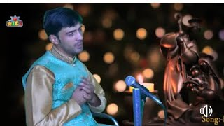 Heart touching song by yaqoob buran## amazing