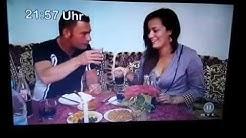 Der Traummann RTL2 Erwin hat sein aller erstes Date: Teil 4