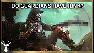 Do Guardians Have Junk? (ft. MyNameisByf) jun.k 検索動画 28