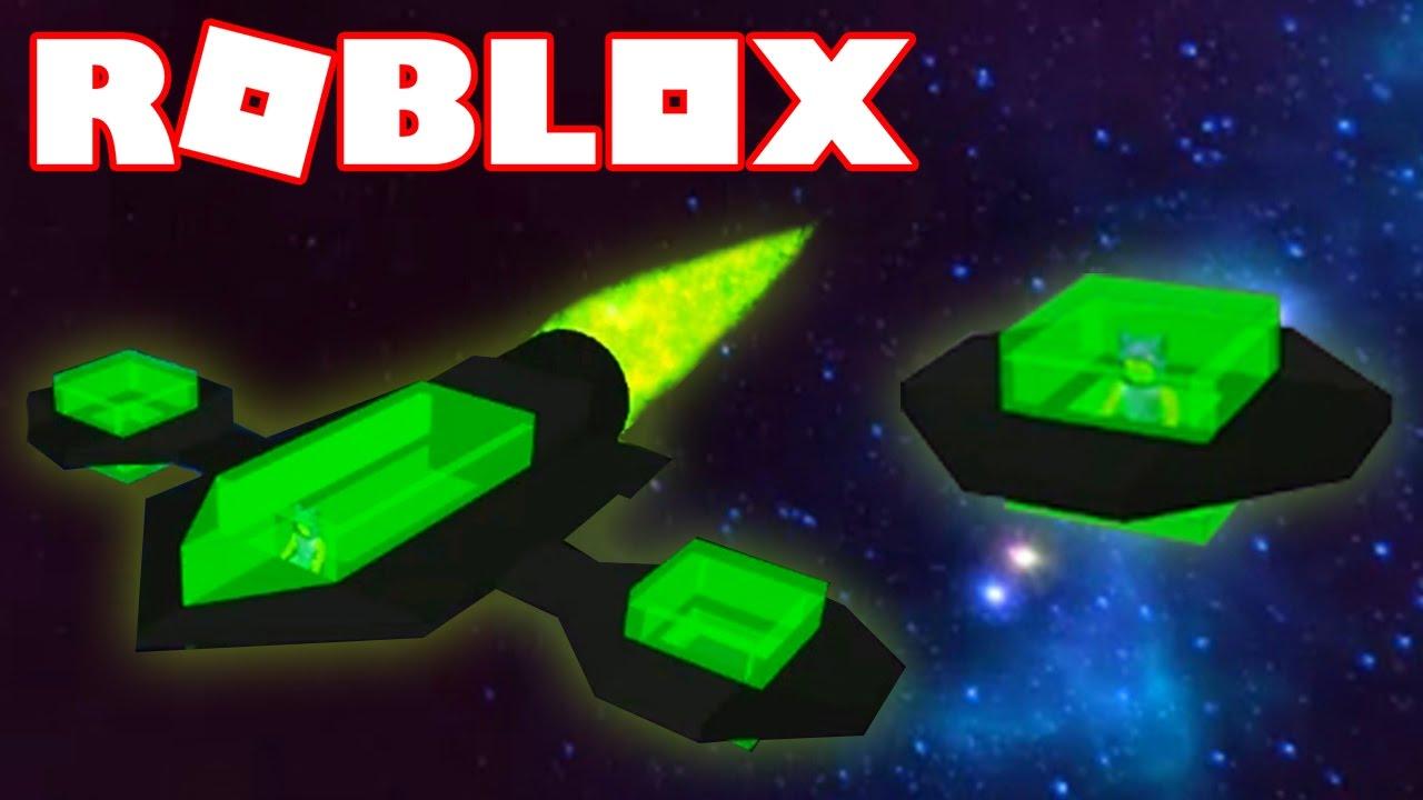 roblox com login free