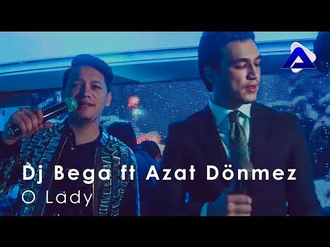 Dj Begga & Azat Donmez