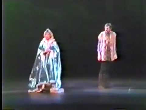 Camelot DCLO 1984