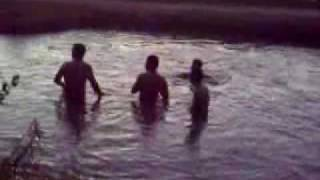 pind da swimming pool part 2