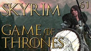 Skyrim: Game of Thrones Mod Playthrough {Part 61} ~ The Faceless Men