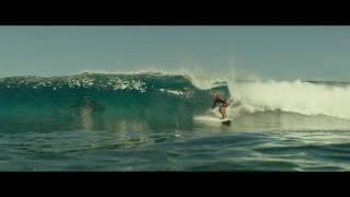 Отмель / The Shallows (2016) Второй трейлер HD